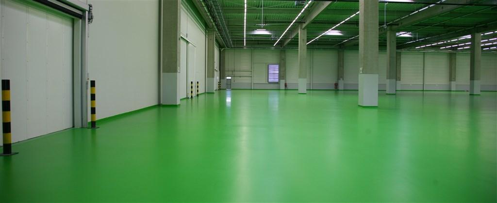 Image result for Bodenbeschichtungen für Lagerhallen mit Logistik und Distribution